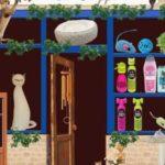 Réussir la décoration de son jardin avec une animalerie